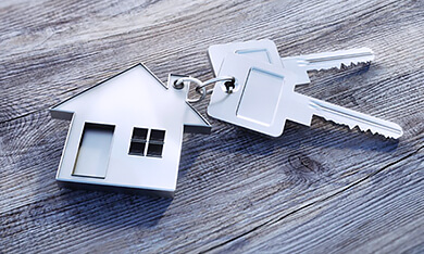 Mortgage Brokers Essex